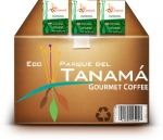 Box of 3 x 2 oz. Gourmet Coffee
